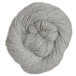 Classic Elite Fresco Yarn - 5303 Cinder (Backordered)