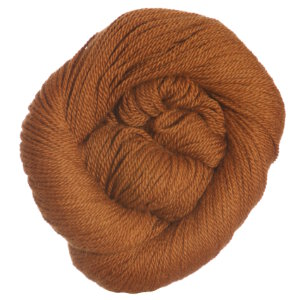 Classic Elite Fresco Yarn - 5350 Ginger