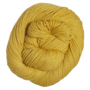 Classic Elite Fresco Yarn - 5312 Superman Yellow