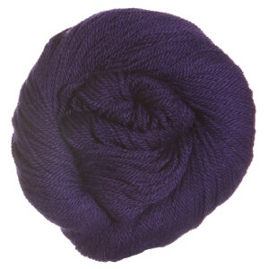 Classic Elite Fresco Yarn - 5395 Persian Purple (Discontinued)