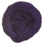 Classic Elite Fresco - 5395 Persian Purple