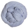 Classic Elite Fresco Yarn - 5304 Sugar Blue
