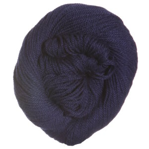 Classic Elite Fresco Yarn - 5310 Regatta (Discontinued)