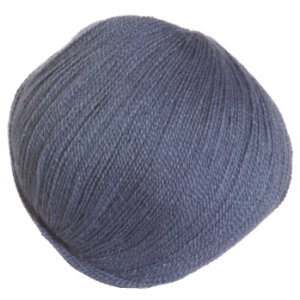 Classic Elite Silky Alpaca Lace Yarn - 2448 Perfect Storm