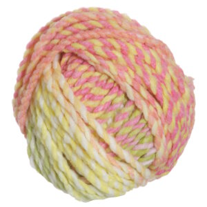 Muench Big Baby (Full Bags) Yarn - 5516 - Light Spring Mix