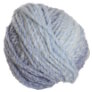 Muench Big Baby Yarn - 5517 - Light Blue Polar Ice
