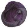 Lorna's Laces Shepherd Sock - Twilight