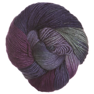 Lorna's Laces Lion and Lamb Yarn - Twilight