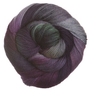 Lorna's Laces Shepherd Sport Yarn - Twilight