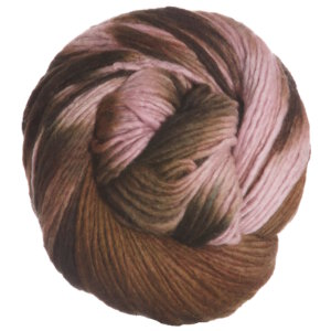 Malabrigo Worsted Merino Yarn - 615 Sotobosque