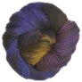 Malabrigo Worsted Merino Yarn - 616 Plena