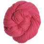 Malabrigo Worsted Merino Yarn - 503 - Strawberry Fields