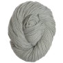 Malabrigo Worsted Merino - 507 - Pigeon (Backordered)