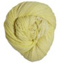 Malabrigo Worsted Merino - 061 Butter (Discontinued)
