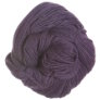 Malabrigo Worsted Merino Yarn - 509 Sweet Grape
