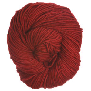 33d87fd28a9 Malabrigo Worsted Merino Yarn - 102 Sealing Wax Project Ideas at ...