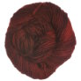 Malabrigo Worsted Merino Yarn - 041 Burgundy