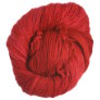 Malabrigo Worsted Merino Yarn - 024 - Vermillion