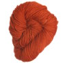 Malabrigo Worsted Merino Yarn - 016 Glazed Carrot