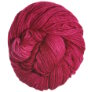 Malabrigo Worsted Merino - 093 - Fuchsia (Backordered)