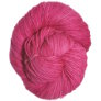 Malabrigo Worsted Merino Yarn - 184 - Shocking Pink (Backordered)