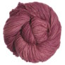 Malabrigo Worsted Merino Yarn - 130 - Damask