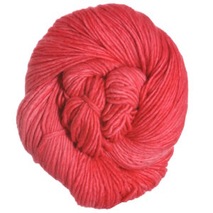 4c4ed65f94e Malabrigo Worsted Merino Yarn - 039 Molly Project Ideas at Jimmy ...