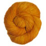 Malabrigo Worsted Merino Yarn - 096 - Sunset