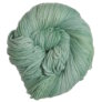Malabrigo Worsted Merino Yarn - 083 - Water Green