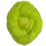 Malabrigo Worsted Merino - 011 - Apple Green