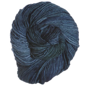Malabrigo Worsted Merino Yarn - 135 - Emerald