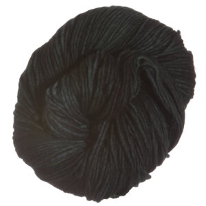 Malabrigo Worsted Merino Yarn - 020 - Cypress