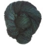 Malabrigo Worsted Merino Yarn - 145 Forest