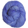 Malabrigo Worsted Merino Yarn - 032 - Jewel Blue