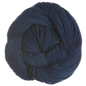 Berroco Ultra Alpaca Yarn - 6285 Oceanic Mix