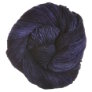 Malabrigo Worsted Merino Yarn - 052 - Paris Night