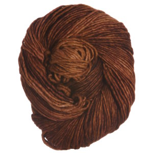 Malabrigo Worsted Merino Yarn - 050 - Roanoke