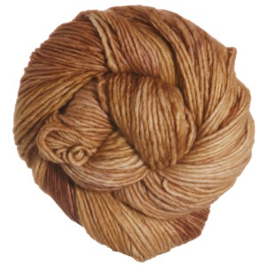 Malabrigo Worsted Merino Yarn - 018 - Applewood