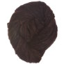 Malabrigo Worsted Merino Yarn - 181 - Marron Oscuro