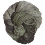Malabrigo Worsted Merino Yarn - 607 Vetiver