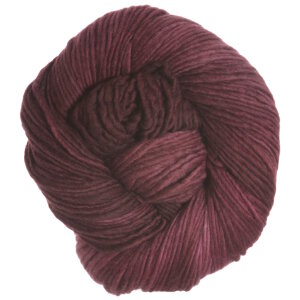Malabrigo Worsted Merino Yarn - 610 - Red Mahogany