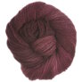 Malabrigo Worsted Merino Yarn - 610 Red Mahogany