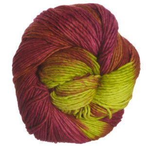 Malabrigo Worsted Merino Yarn - 226 Melilla (Discontinued)