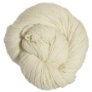Malabrigo Worsted Merino Yarn - 063 - Natural