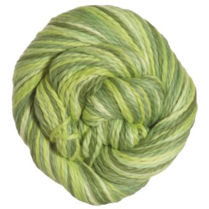 Blue Sky Fibers Multi Cotton Yarn - 6802 Gherkin