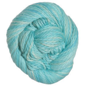 Blue Sky Fibers Multi Cotton Yarn - 6803 Slushie