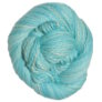 Blue Sky Alpacas Multi Cotton Yarn