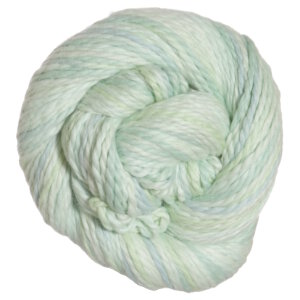 Blue Sky Fibers Multi Cotton Yarn - 6805 Spearmint