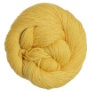 Spud & Chloe Fine Yarn - 7811 Bumble Bee