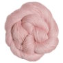 Blue Sky Alpacas Alpaca Silk - 101 Quartz